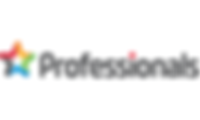 logo-250px-_0048_professionals.png