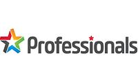 logo-250px-_0048_professionals.png