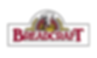 logo-250px-_0023_breadcraft.png