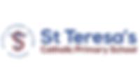 logo-250px-_0056_st-tereas-school.png