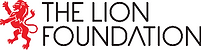 logo-lion-foundation_edited.png