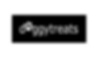 logo-250px-_0000_doogy-treats.png