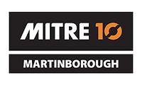 logo-250px-_0043_mitre-10.png