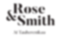 logo-250px-_0012_rose-and-smith.png