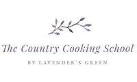 logo-250px-_0006_country-cooking-school.