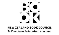 logo-250px-_0020_book-council.png