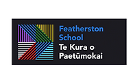 logo-250px-_0001_featherston-school.png