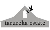 logo-250px-_0058_tarureka.png