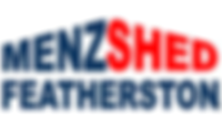 logo-250px-_0040_menz-shed.png