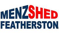 logo-250px-_0040_menz-shed.png