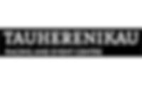 logo-250px-_0059_tauherenikau-racing.png