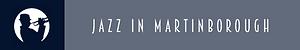 newsletter-jazz-martinborough.png