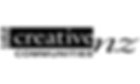 logo-250px-_0024_creative-communities-nz