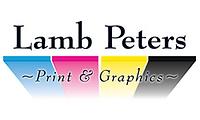 logo-250px-_0009_lamb-peters.png