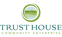 logo-250px-_0062_trust-house.png