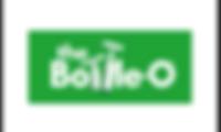 logo-250px-_0002_bottle-o.png