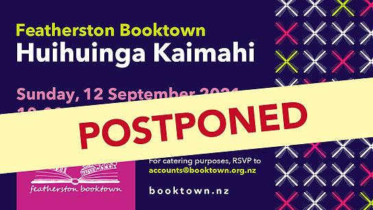 Huihuinga - FB Banner - Postponed.jpg