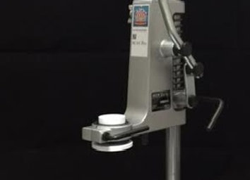 SC-01 Pro 高耐久タイプ打栓機