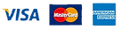 img_credit_card_logo_edited.png