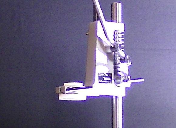 エアレスボトル用打栓機 bc-01f