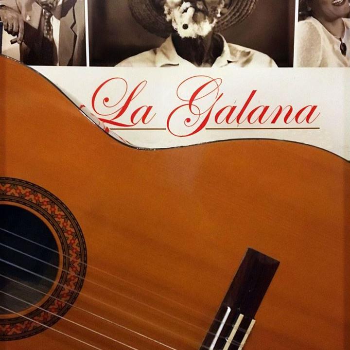Tabaco Guitarra y Ron!