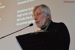 Michael Harlow