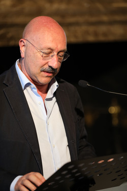 Marco Azzola