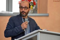 Saeid Hooshangi