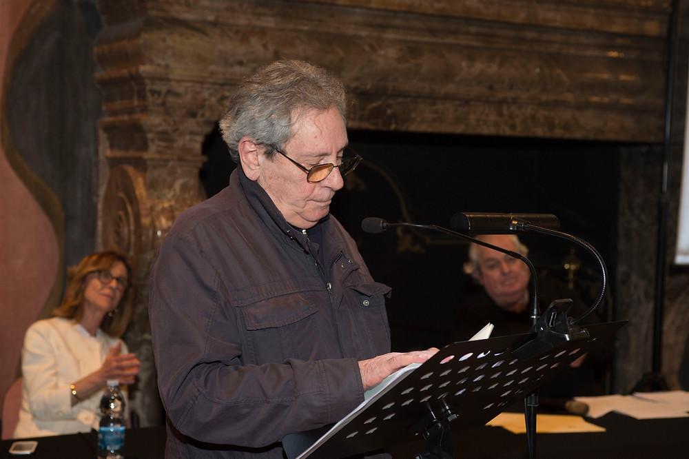 Stefano Marino