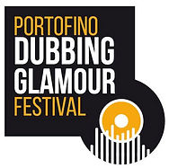 portofino-dubbing-glamour-festival-logo.