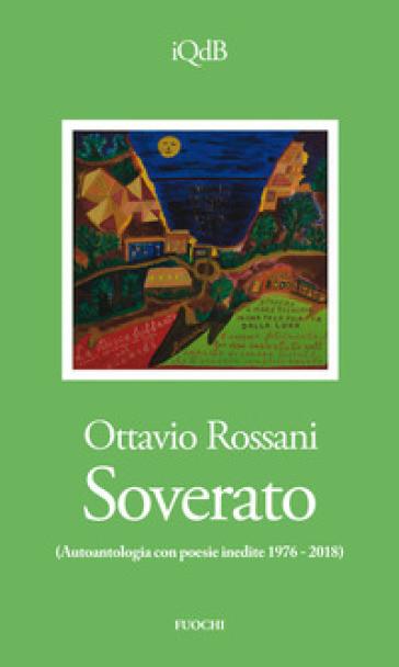 Ottavio Rossani Soverato