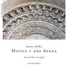 Matera e una donna, Maffia