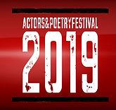 ActorsPoetryFestival.jpg