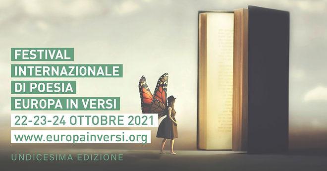 EIV_2021_sito.jpg