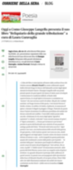 http://poesia.corriere.it/2016/10/27/oggi-a-como-giuseppe-langella-presenta-il-suo-nuovo-libro/