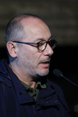 GianMario Villalta