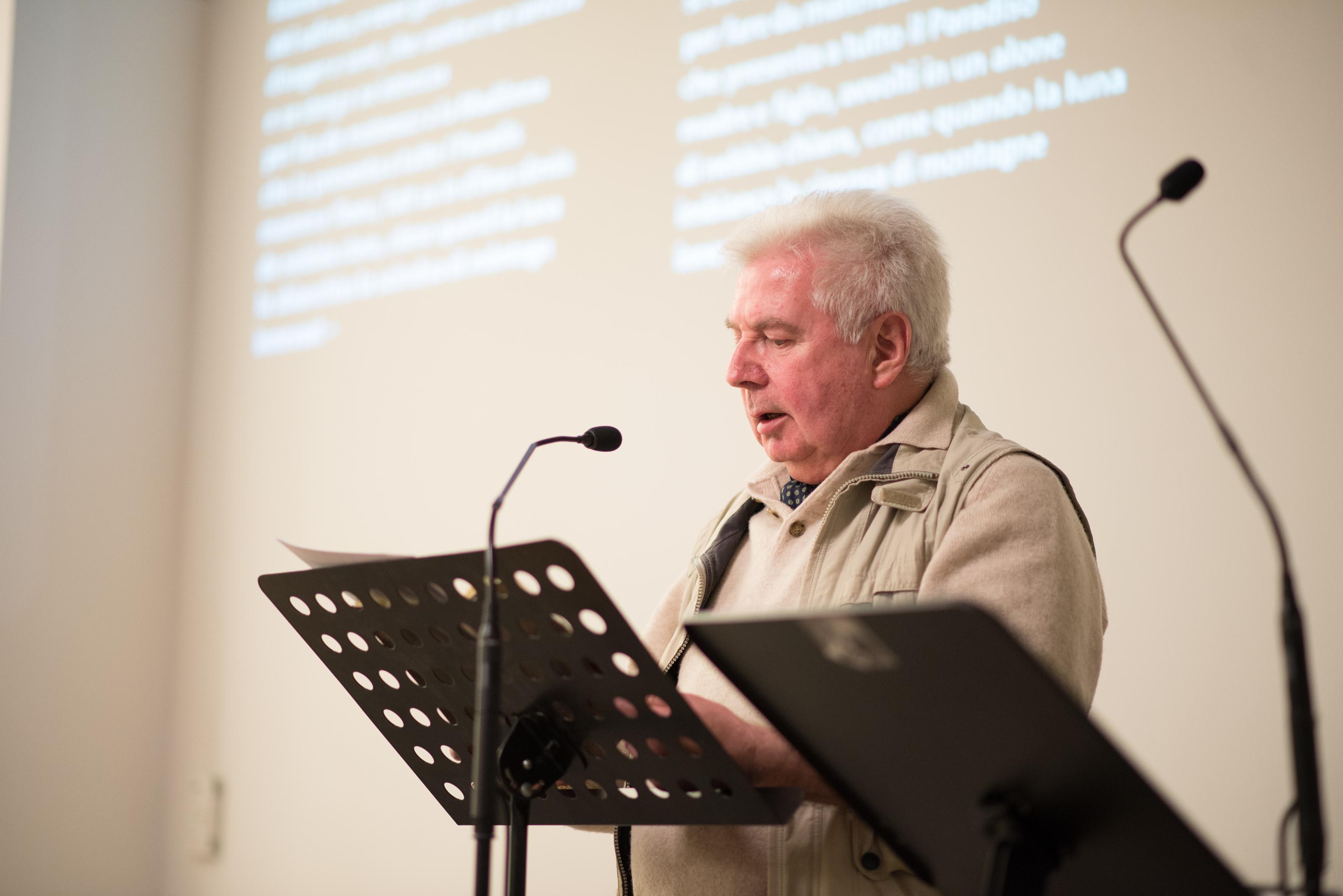 Basilio Luoni