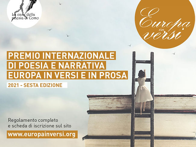 EIV2021_premio.jpg