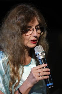Francoise Roy
