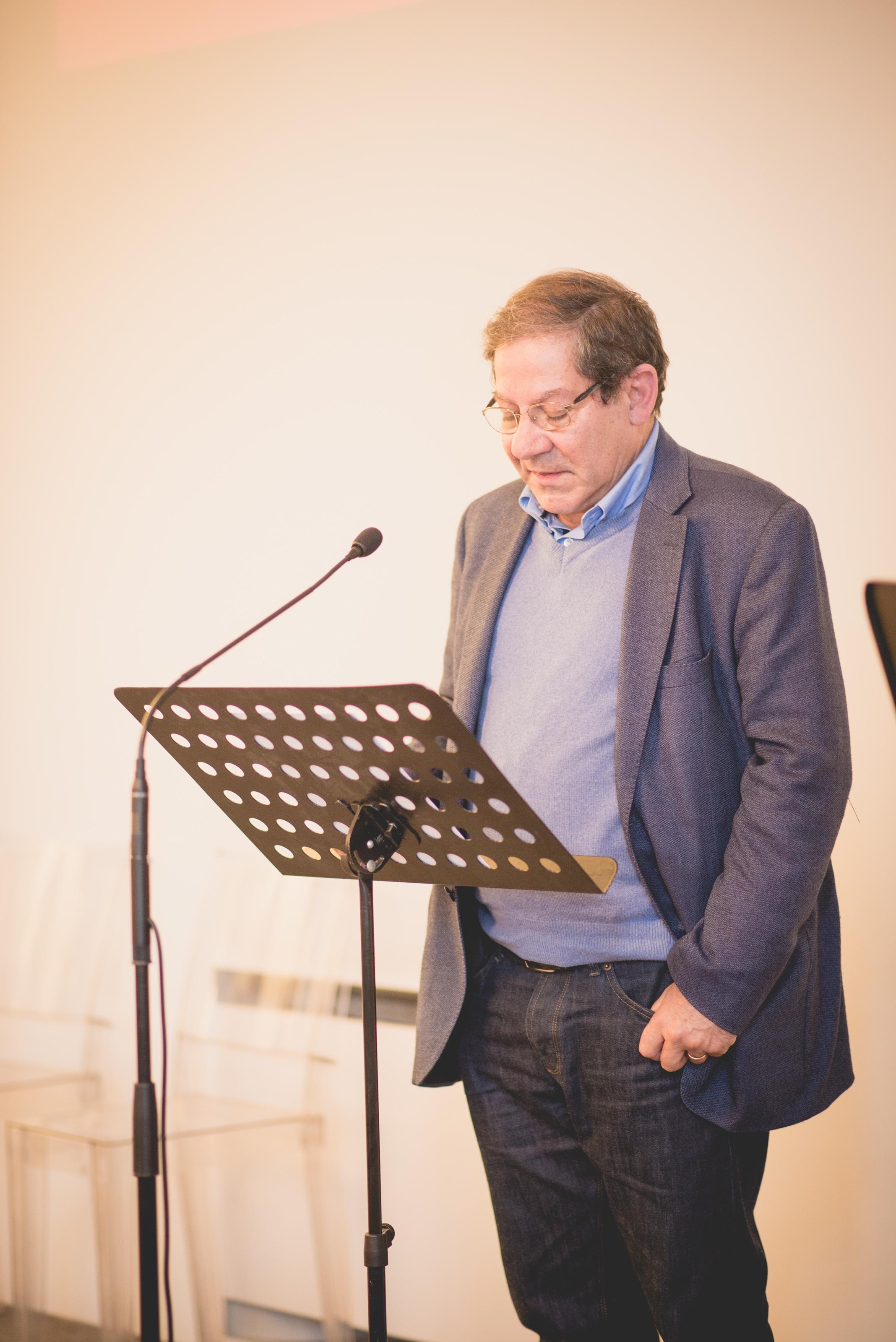 Nuno Jùdice