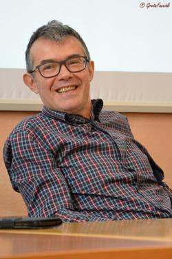 Stefano Serra Capizzano