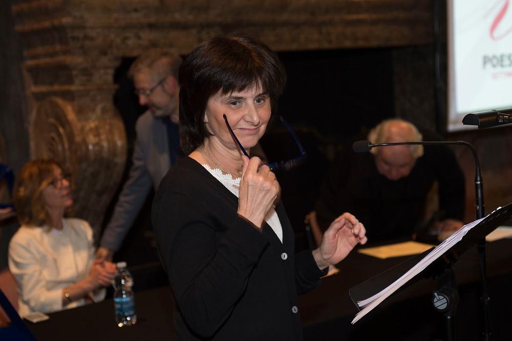 Piera Giordano
