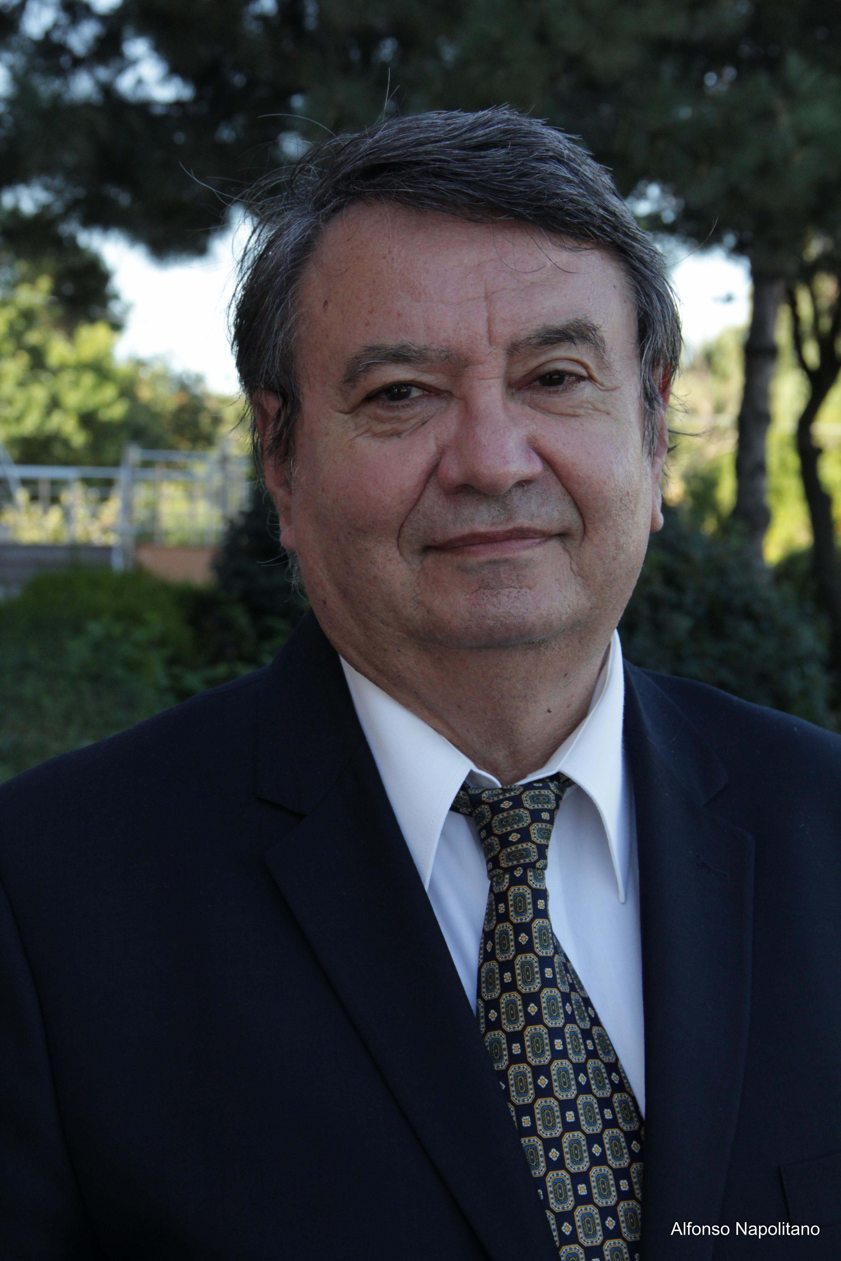 Ioa Deaconescu