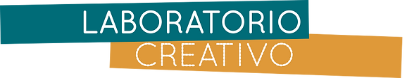 logo-laboratorio-creativo.png