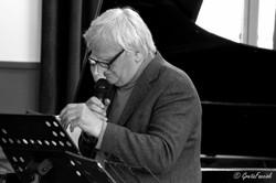 Vito Trombetta