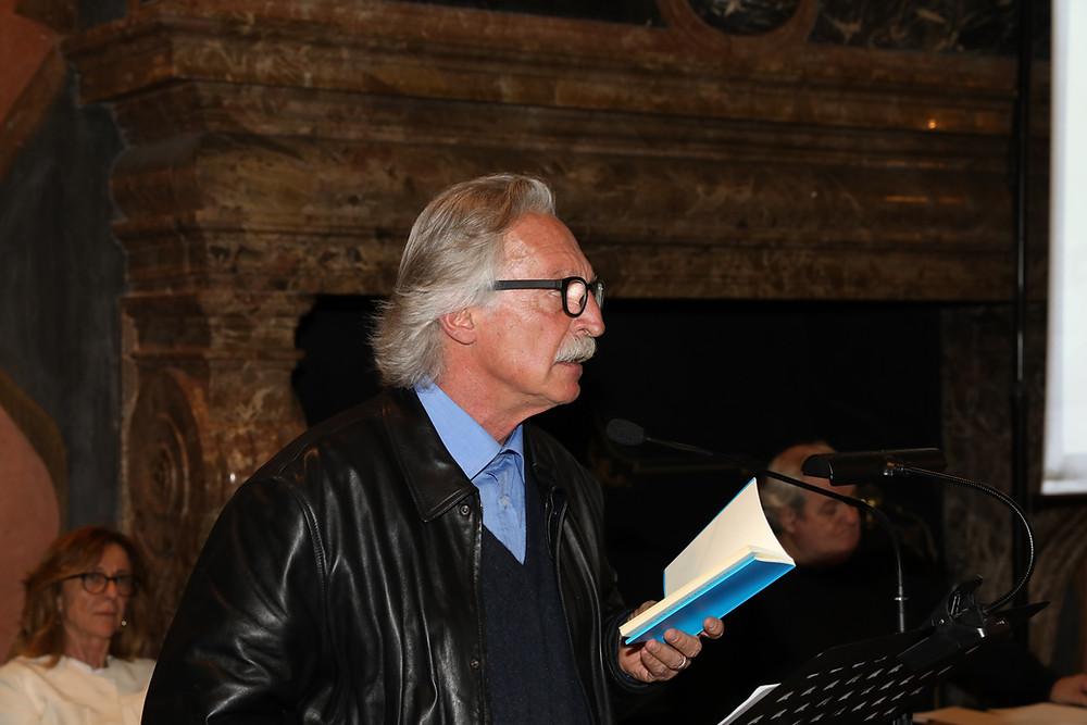 Stefano Simoncelli
