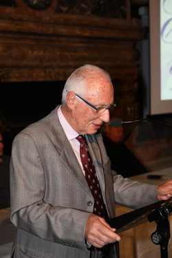 Guglielmo Mariani
