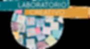 logo-laboratorio-creativo-WEB.png