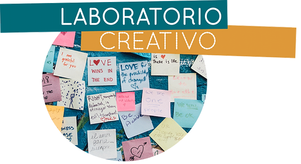 logo-laboratorio-creativo-WEB.png