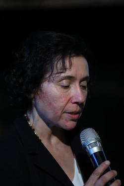 Annarita Tavani